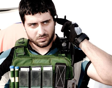 chris redfield by maicoumaniezzo on deviantart