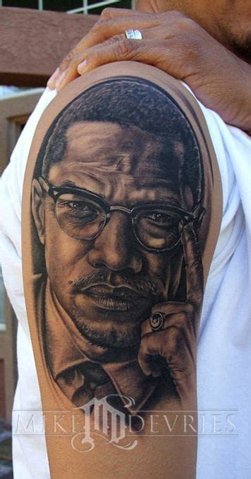 black people with tattoos best 25 skin ideas on skin color