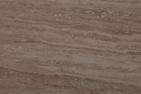 pavimenti effetto marmo pavimenti gres porcellanato effetto marmo spazio 11
