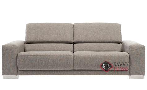 live sofa quick ship copenhagen by luonto fabric sofa in live 18701