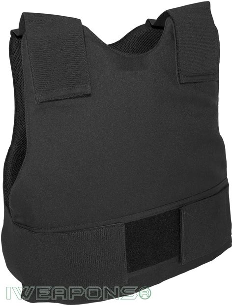 ptsd and hypnosis a bulletproof vest for the mind books iweapons 174 alpha covert bulletproof vest iiia 3a iweapons 174