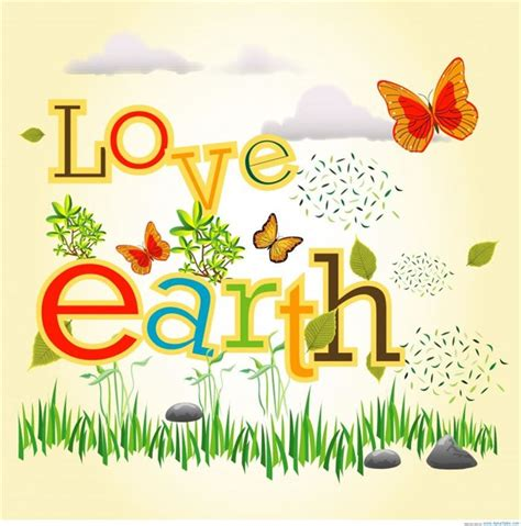 Happy Earth Day by Earth Day 2018 Quotes Images Pictures Posters And Slogans