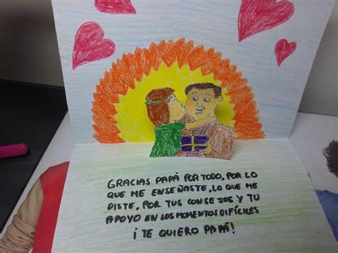 como hago una tarjeta para el da del amor y la amistad eladio del co