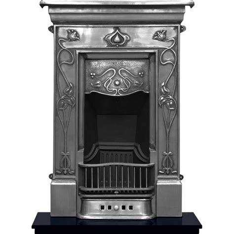 fireplace cast iron carron crocus cast iron fireplace suite fireplaces from