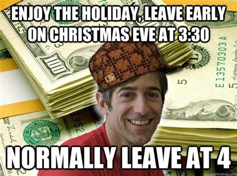 Christmas Eve Meme - memecrunch com meme t2kb evil baby image jpg memes