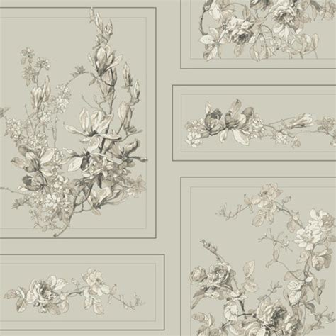 magnolia gaines joanna gaines the magnolia wallpaper from magnolia home by