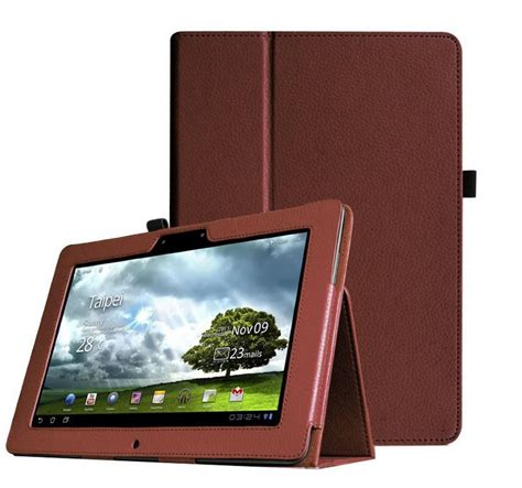 Casing Tablet 10 Inch for asus memo pad fhd 10 me302kl 10 1 inch tablet