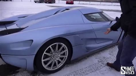 koenigsegg regera doors this is how the koenigsegg regera s doors open 9gag