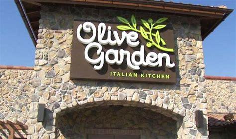 olive garden bot 130 000 petition olive garden for plant based entr 233 e