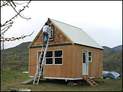building plans for cabins log cabin floor plans small cabin building plans