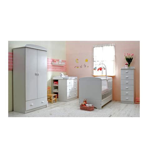chambre a coucher bebe complete chambre 224 coucher b 233 b 233 compl 232 te 201 cureuil chambre b 233 b 233