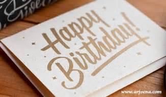 Gambar ucapan selamat ulang tahun untuk sahabat arjoena