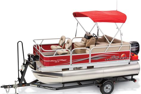 bass pro shop used pontoon boats specials for this boat