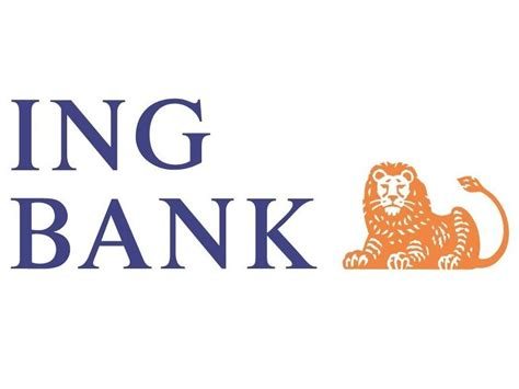 www ing bank the 1709 brein refused access to banking