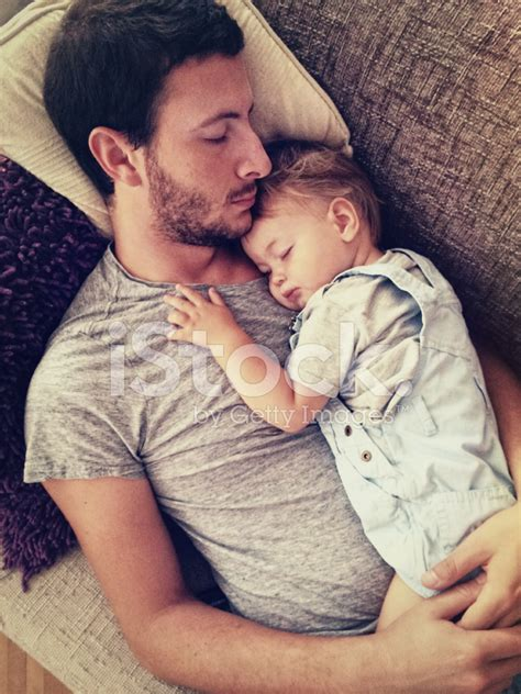 www folla madre dormida hijo se culea a mama dormida mama se folla asu hijo
