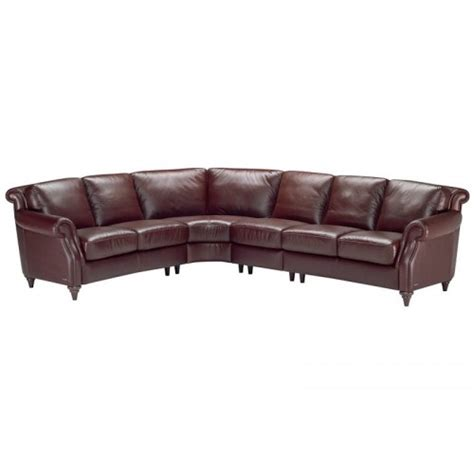 sofas st louis leather sofa st louis leather furniture store natuzzi