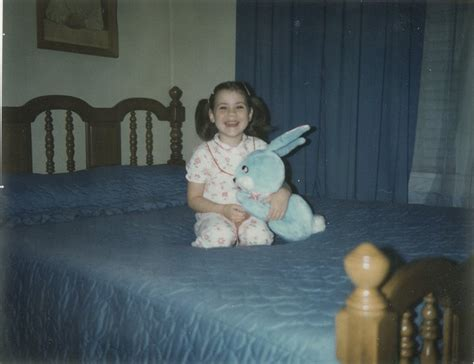 throwback thursday lessons learned s throwback thursday lessons learned my easter scare