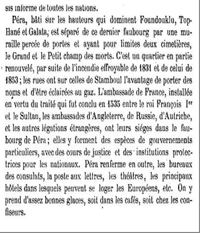 lettere di francese per l esame lettera in francese su un viaggio curriculum vitae 2018