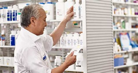 What I Can Get Pharmacy Mba by 7 Ways To Save Money On Prescriptions Frugal Finds