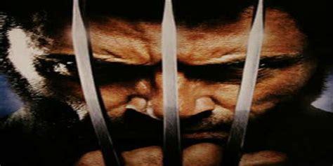 Jam Tangan Keren Wolverine 10 alat tercanggih di dunia ahmad irwansyah