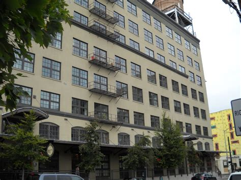 Apartment Portland Or Apartments And Houses For Rent Near Me In Pearl District