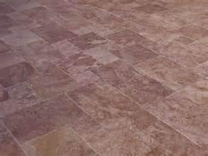 terrassen platten travertin terrassenplatten