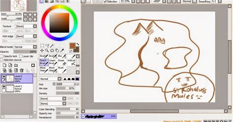tutorial menggambar peta dunia tulisan imajinasi tutorial fantasi menggambar peta