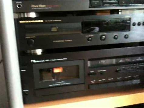 modern  fi audio equipment rack youtube