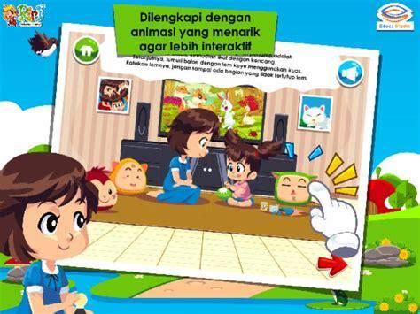Komik Seri Cheerful Days Yuka Shibano 1 2 Tamat lu hias kreatifku educa studio learning apps toys toddler apps