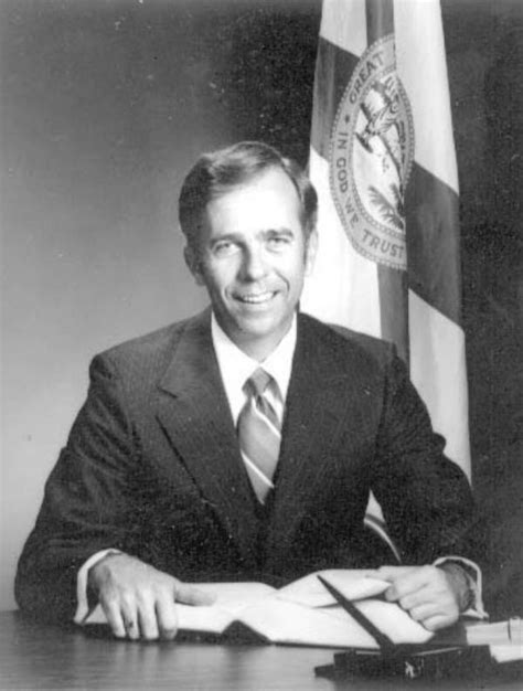 florida speaker of the house florida memory florida speaker of the house j hyatt brown