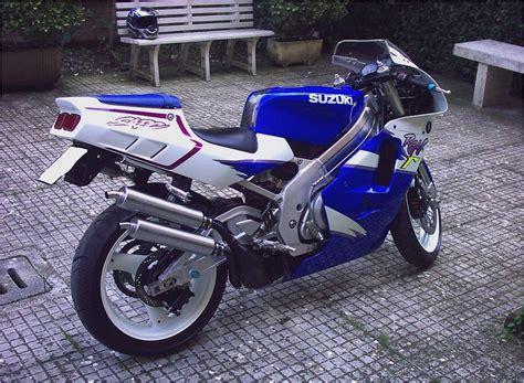 Suzuki Rgv by Suzuki Rgv250 Suzuki Wiki Motorcycles Catalog With