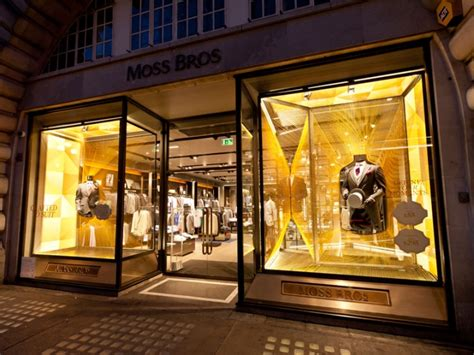 store window design glamshops visual merchandising shop reviews mos bross