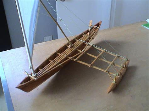 moana outrigger boat outrigger sailing canoes proa pinterest canoe