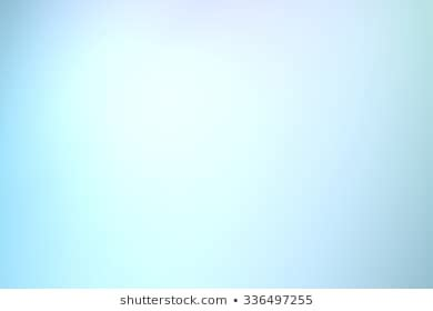 light blue background images stock  vectors