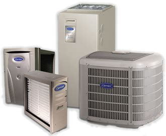 air conditioning products texarkana tx central air conditioning plumbing co