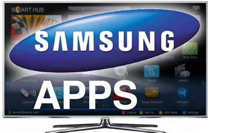 fans choice tv app apps for tv related keywords keywordfree com
