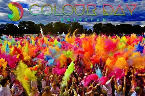 color day colour day festival 20 thetoc gr