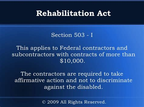 ofccp section 503 section 503 disability 28 images day 2 web and