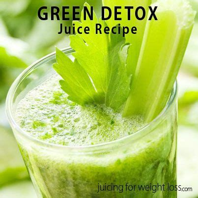Does Detox Juice Help by 25 Best Ideas About Detox Juices On Detox
