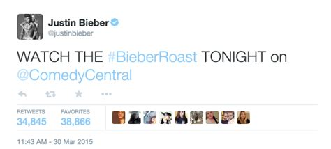 Dont Forget Damages Premieres Tonight by Justin Bieber Roast Airs Tonight March 30 On Comedy
