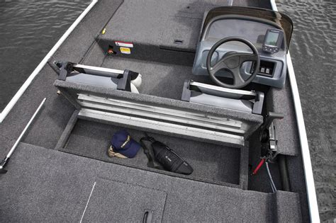 boats for sale holyoke ma 2013 new crestliner 16 storm bass boat for sale holyoke