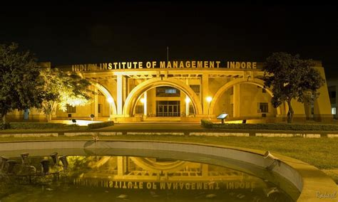 Iim Mumbai Mba Fees by 9 Best Top Baf Colleges In Mumbai Images On