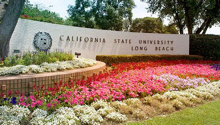 Csuci Financial Aid Office by Connect With Professors How To Get To College