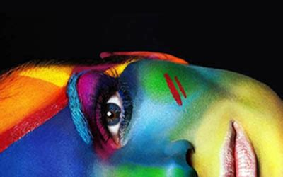 imagenes artisticas visuales artes visuales