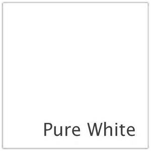 colors of white legacy paints and coatings colors
