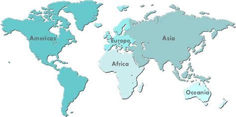 world map maps clipart