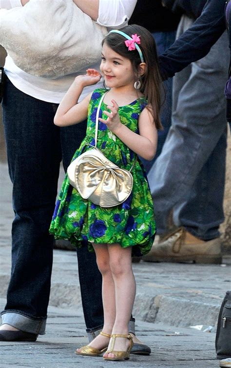 Best Dressed Of The Week Suri Cruise by 202 Best Images About Suri Cruise On Nyc Big