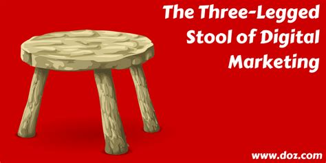 Three Legged Stool Theory by 3 Legged Stool Theory Pictures To Pin On Pinsdaddy