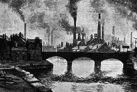 thames river during the industrial revolution 新品通知 coal miner quot elder aged jeans jeansda jeans 金斯大牛仔褲