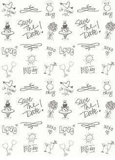 baby doodle font free royal icing transfers coloring and printable alphabet